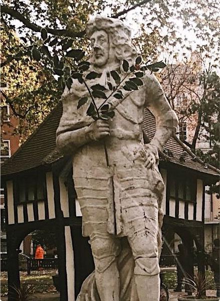 London <span>Tours</span>