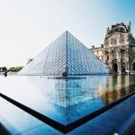 10 Must See Works of Art at The Louvre