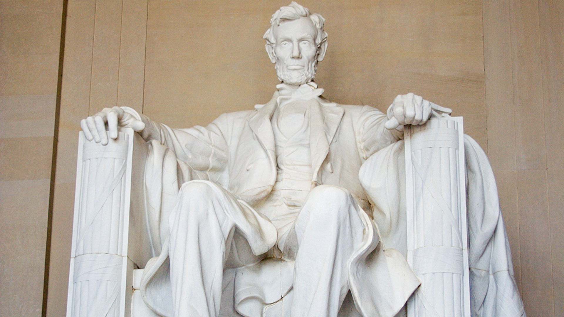 Lincoln_with_Inscription