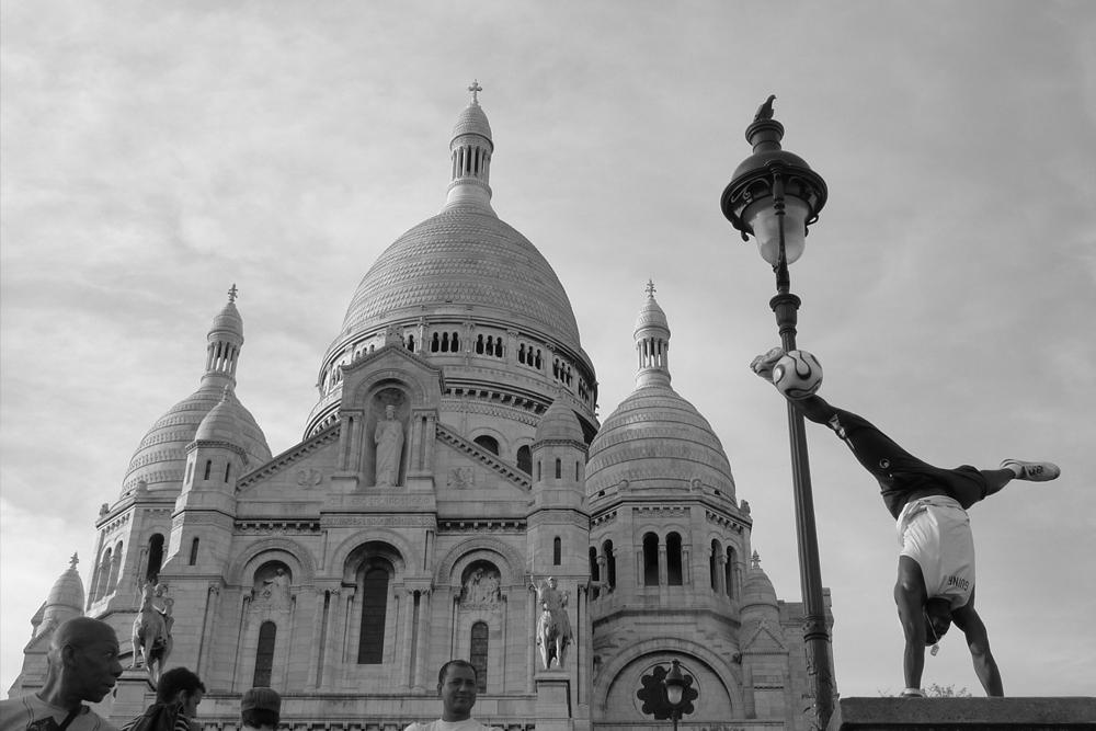 montmartre-the-belle-epoque3