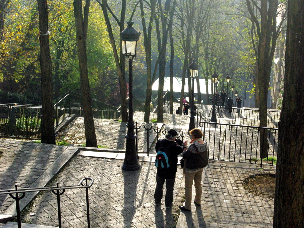 stairs-of-rue-foyaltier-in-montmartre-french-moments