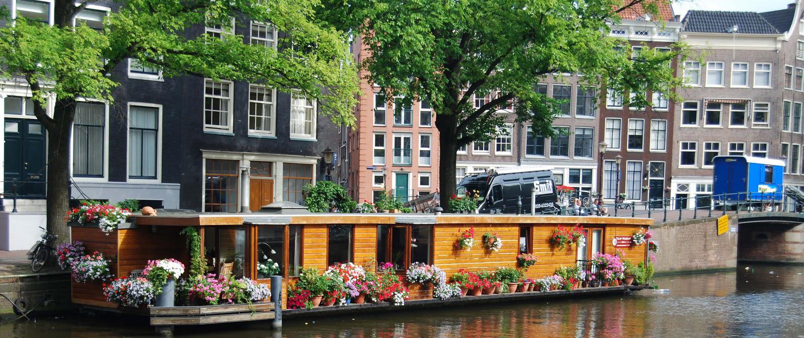 barco_amsterdam