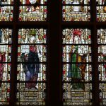 Amsterdam's Delightful History