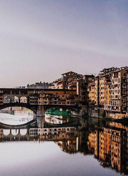 Florence <span>Tours</span>