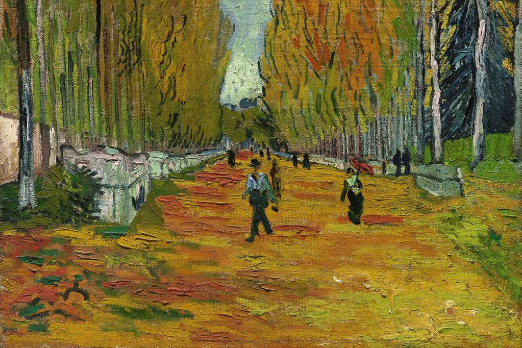 van-gogh-painting-sells-for-66-3-million-usd-at-sothebys-new-york-0