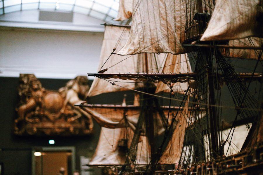 Amsterdam-City-Tour-Rijkmuseum-Museum