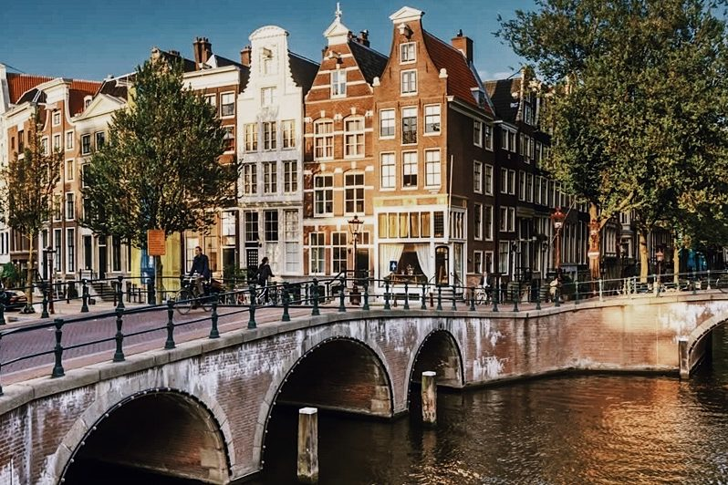 Amsterdam-City-Tour-Walking-Guided