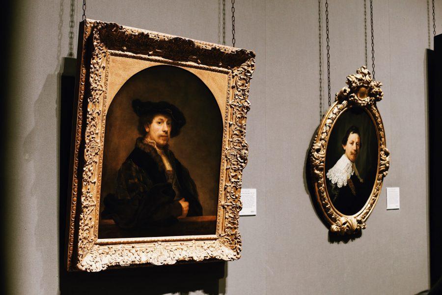 Amsterdam-Tour-Rijkmuseum-Guided-Museum