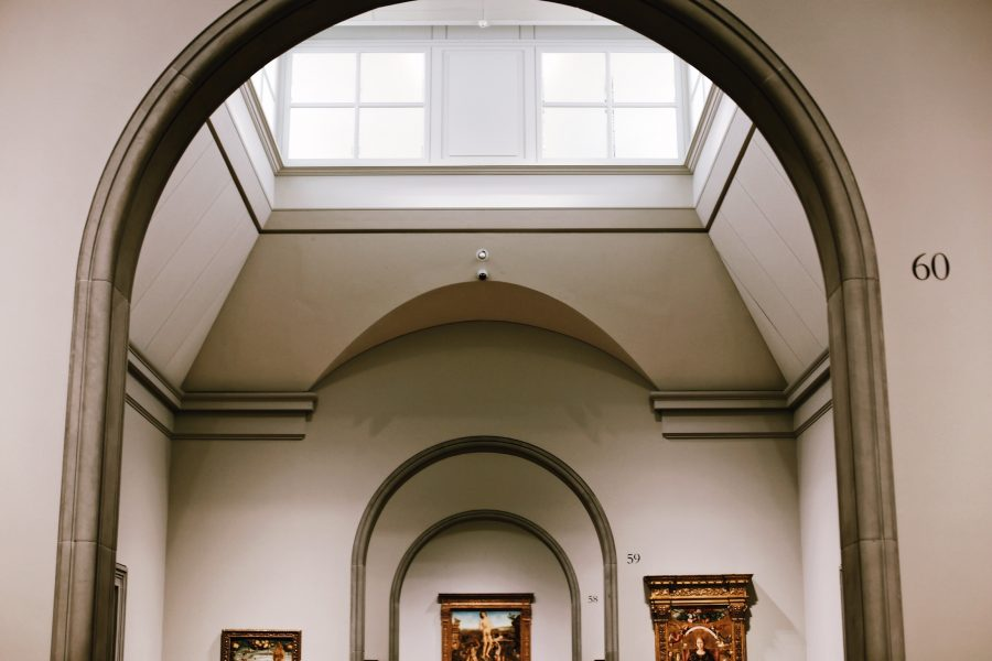 Art-Tour-Gallery-National-Guided-London-Museum