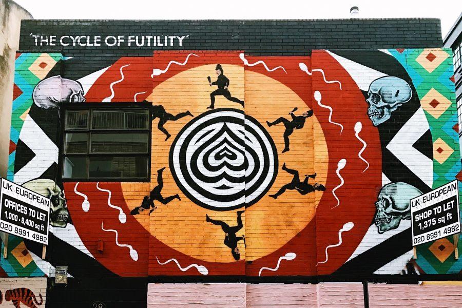 Banksy-London-East-End-Tour-London-Street-Art-Guided-Tour