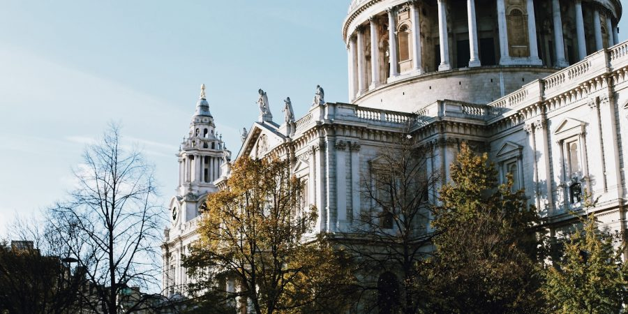 City-Of-London-Old-City-Guided-Tour