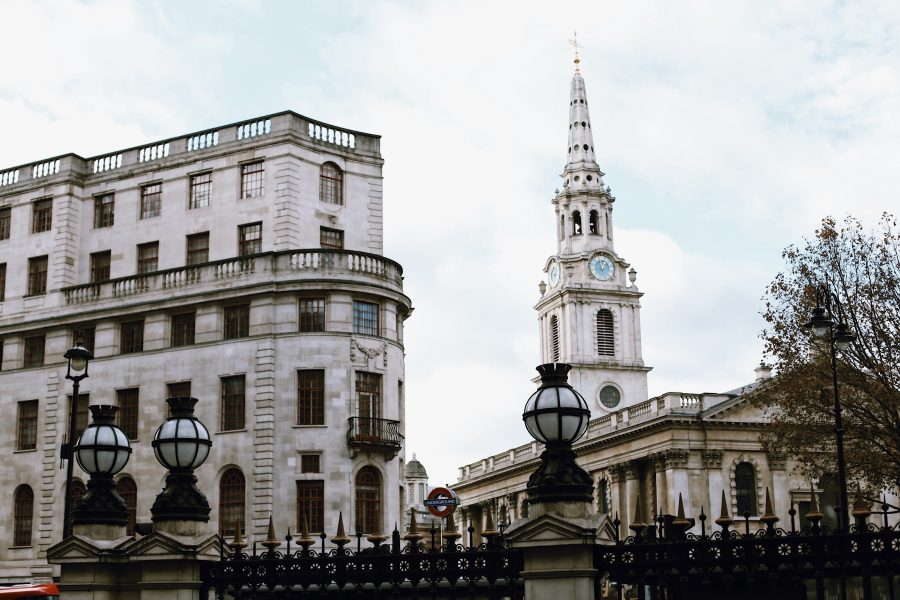 City-Of-London-Tour-London-Old-City-Guided-Tour