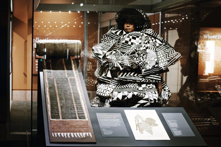 DC-Washington-Tour-Natural-History-Museum-Smithsonian