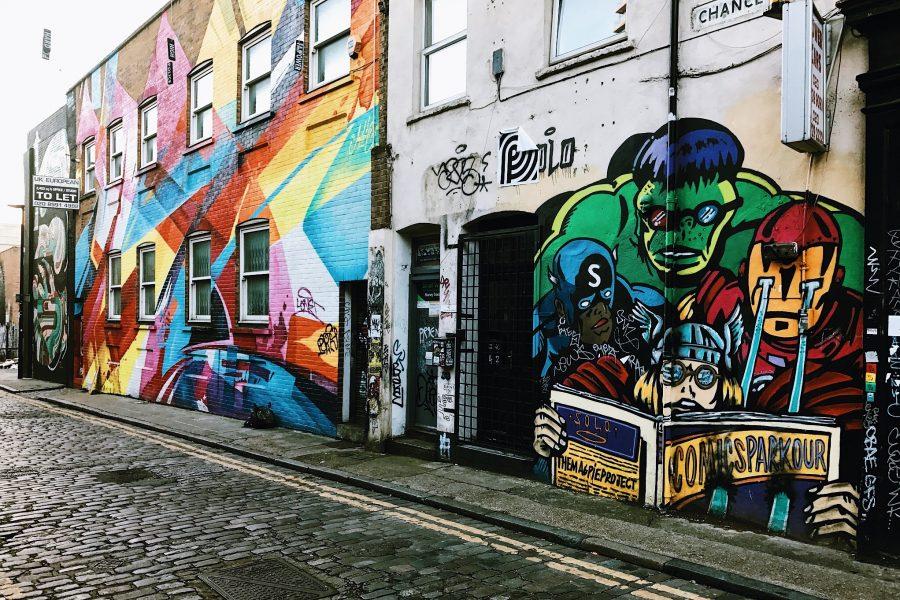 East-End-Tour-London-Street-Art-Guided-Tour-Banksy