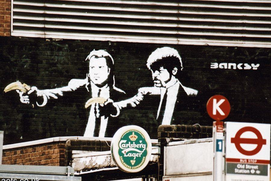 End-London-East-London-Street-Art-Guided-Tour-Banksy