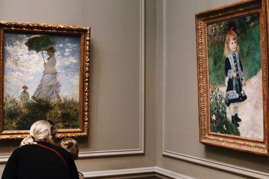 Gallery-Of-Art-National-Washington-Tour-DC