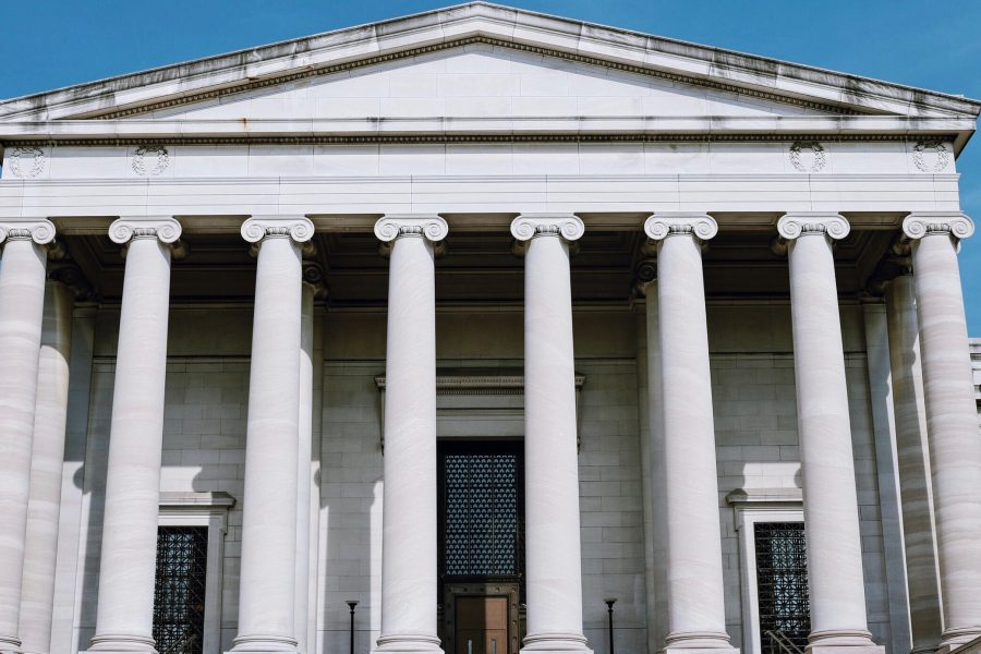 Gallery-Of-National-DC-Art-Washington-National