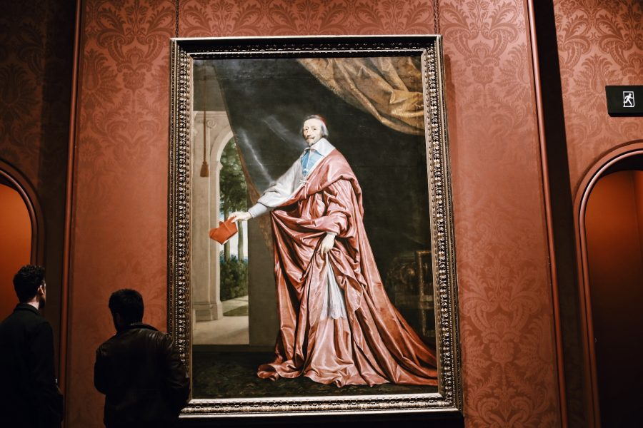 Gallery-Tour-Guided-National-London-Museum