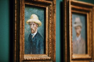 Guided-Amsterdam-Tour-Van-Gogh-Museum-Tour