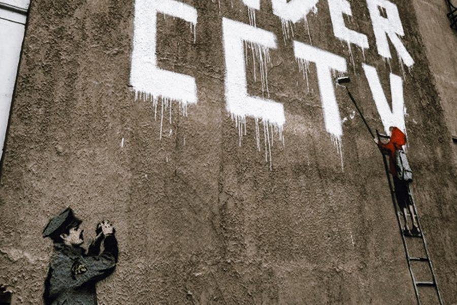 Guided-Banksy-London-East-End-Tour-London-Street-Art-Tour