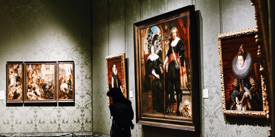 Guided-Museum-Tour-Guided-London-National-Gallery