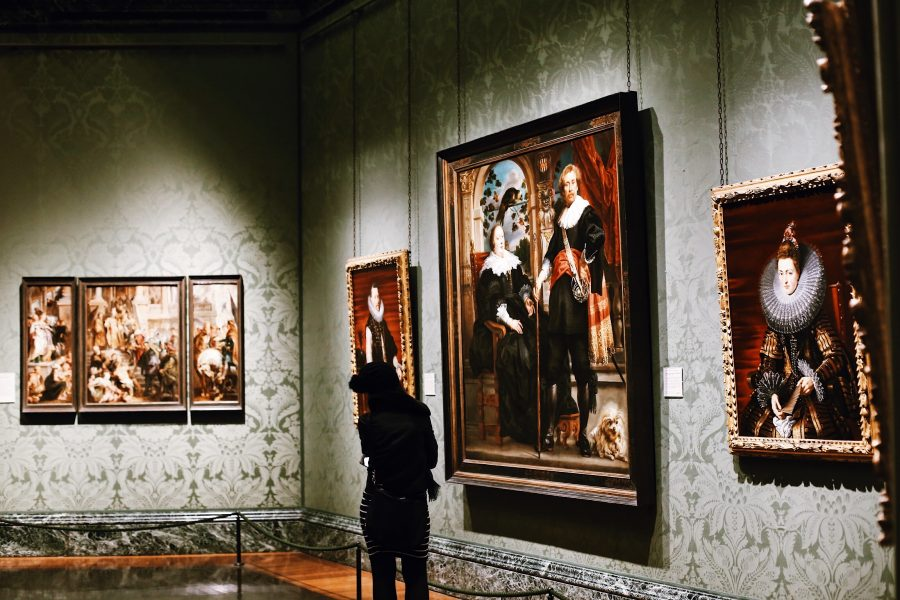 Guided-Museum-Tour-Guided-London-National