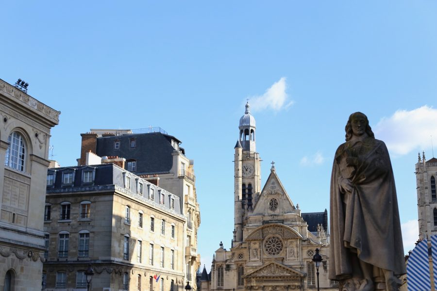 Guided-Paris-Latin-Quarter-Tour