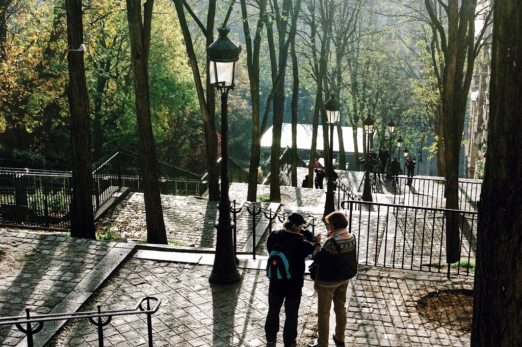 Guided-Paris-Tour-Montmartre-Sacré-Cœur