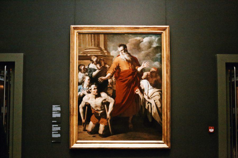 Guided-Rijkmuseum-Museum-Tour-Amsterdam