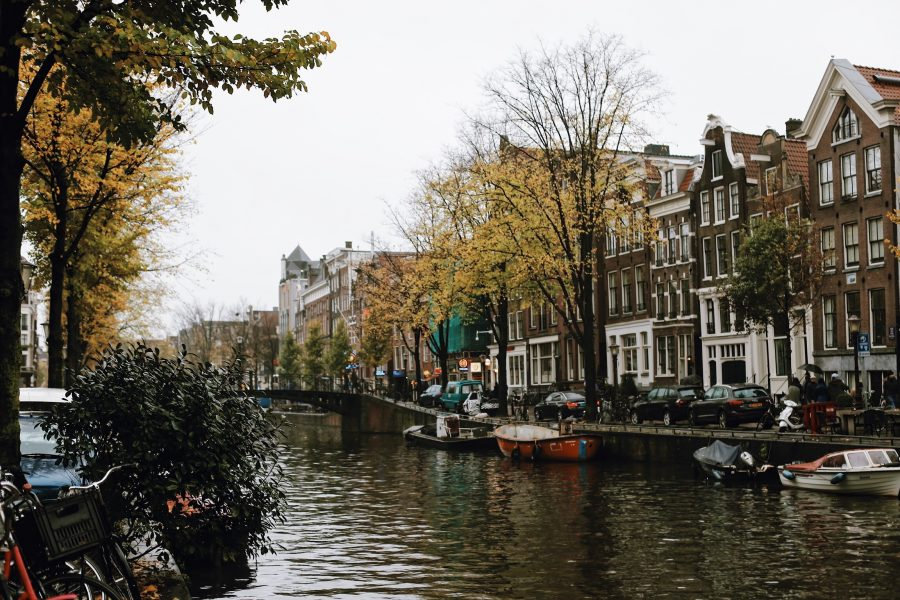 Guided-Tour-City-Amsterdam