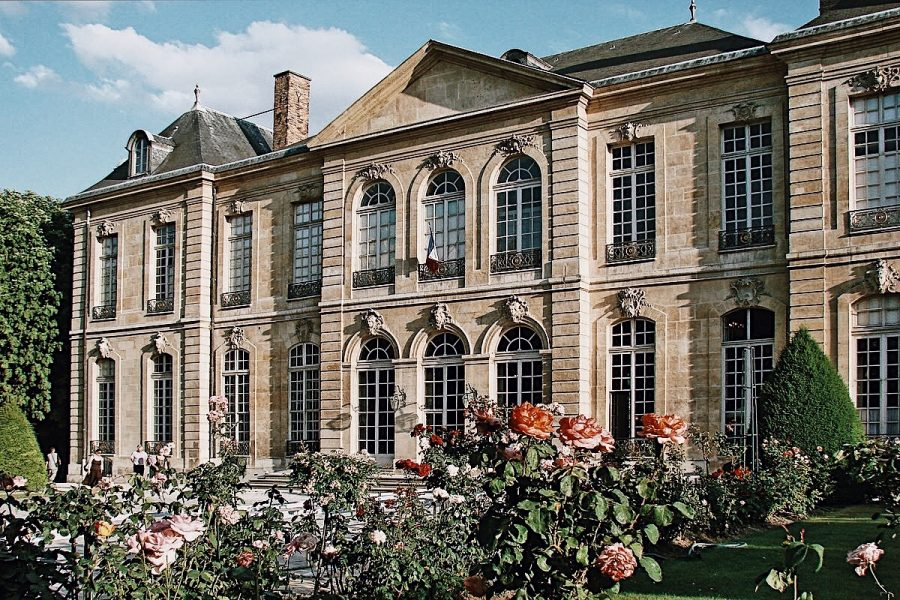 Guided-Tour-Museum-Rodin-Paris