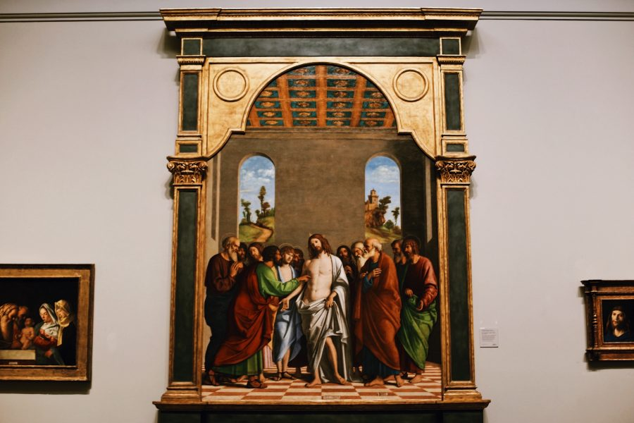 History-National-Gallery-Museum-Art-Tour-Guided