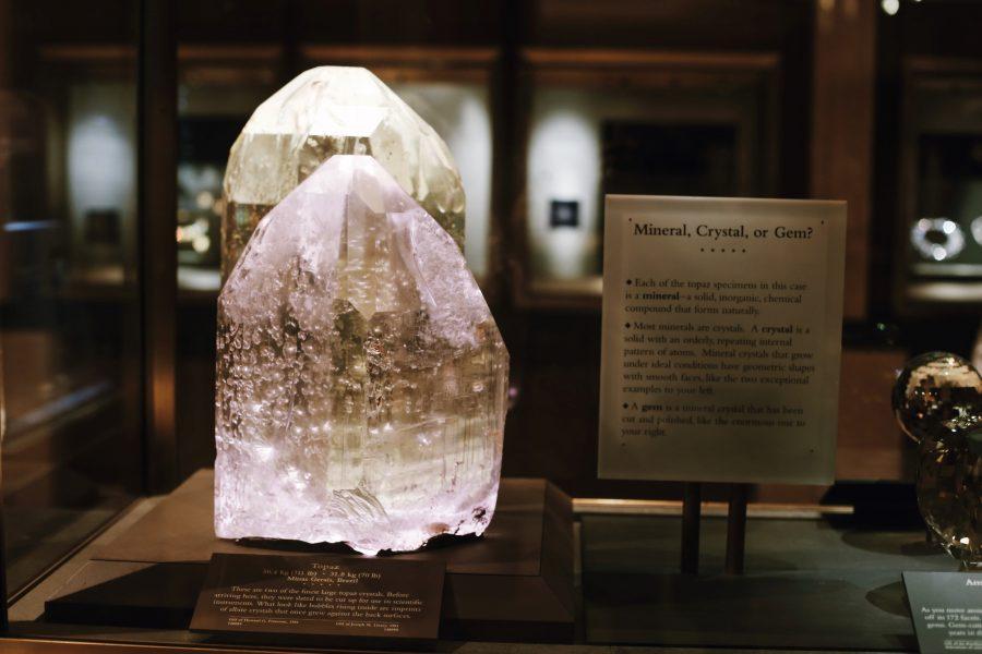 History-Natural-Tour-Washington-Smithsonian
