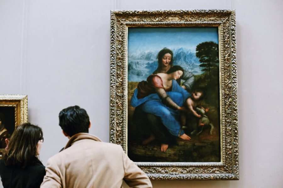 Lisa-Tour-Mona-Venus-Louvre-Museum-Guided-Paris-Milo