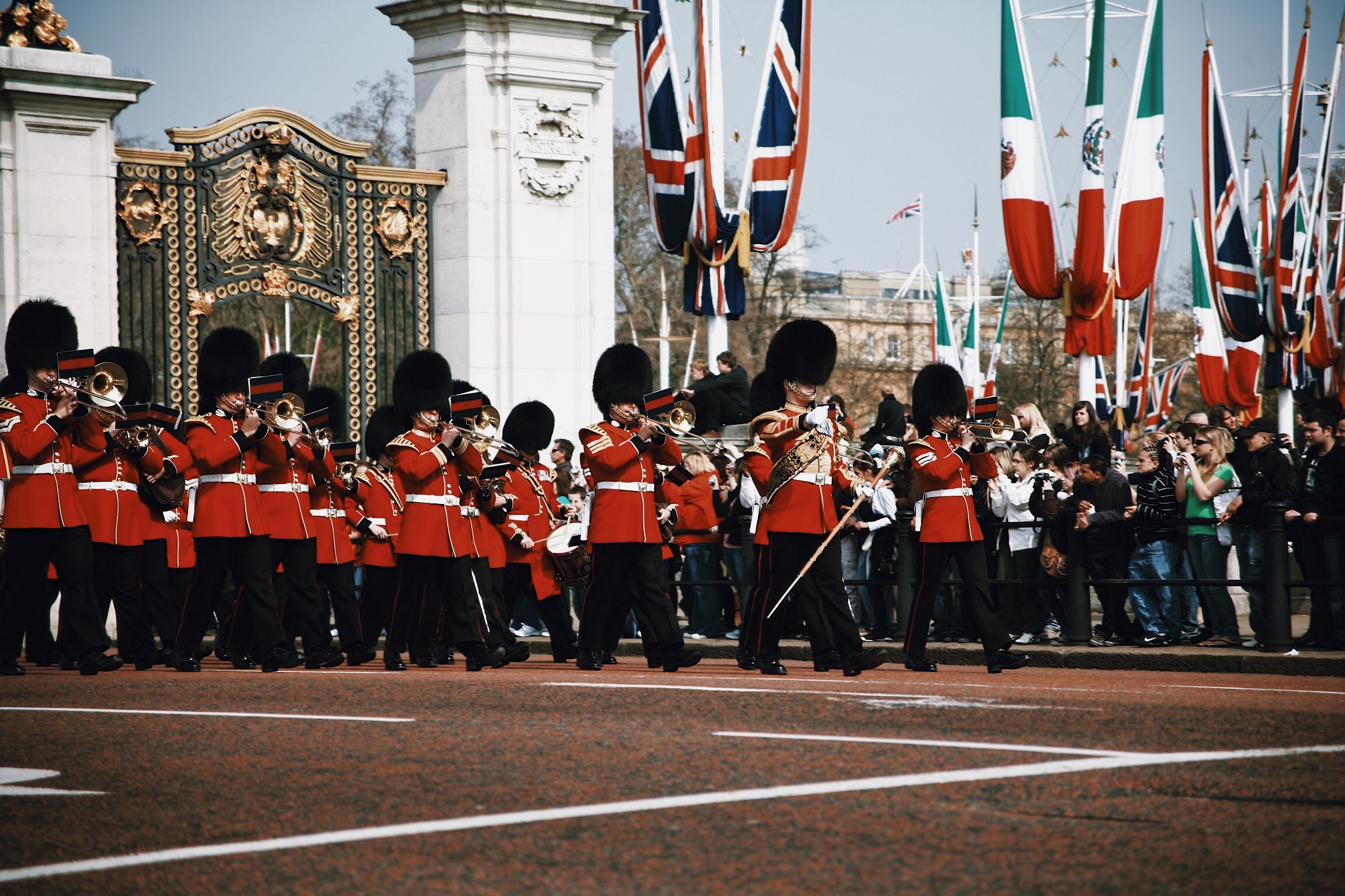 London-City-Tour-Westminster-Guided-Tour
