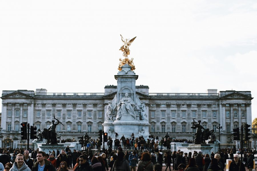 London-City-Westminster-Guided-Tour
