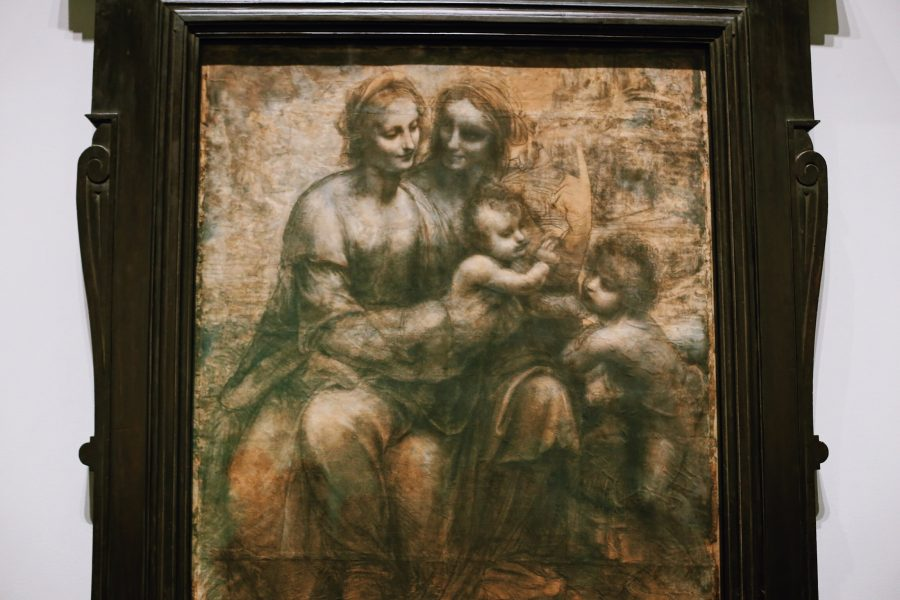 London-Museum-National-Gallery-Tour-Guided