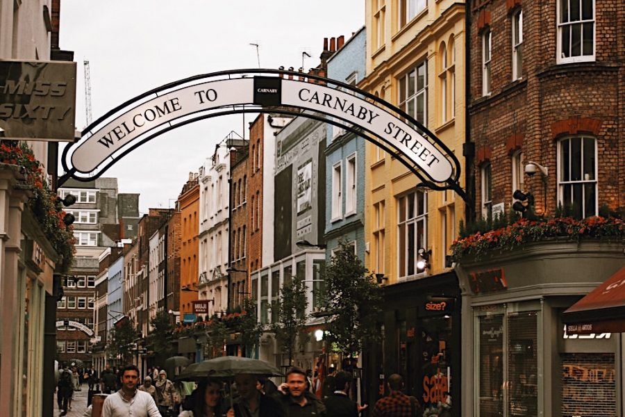 London-Soho-Museum-Tour-City-Guided-City