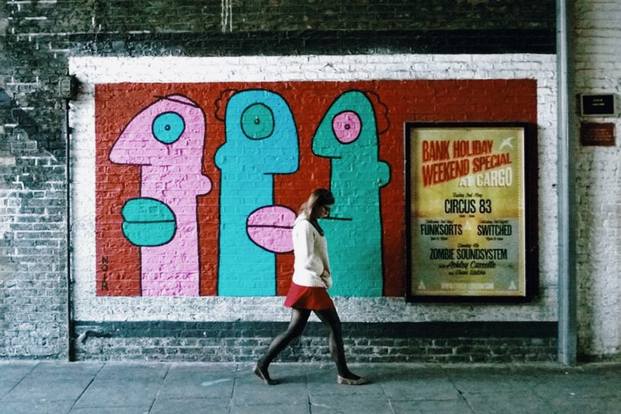 London-Street-London-East-End-Tour-Art-Guided-Tour-Banksy