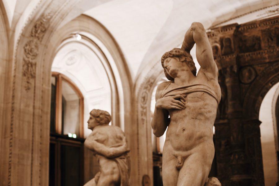 Louvre-Museum-Guided-Tour-Paris-Lisa-Mona