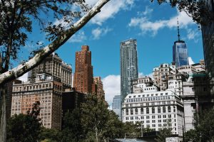 Lower-Manhattan-Tour-Guided-NYC