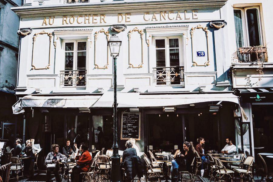Marias-Paris-Guided-Walking-Tour