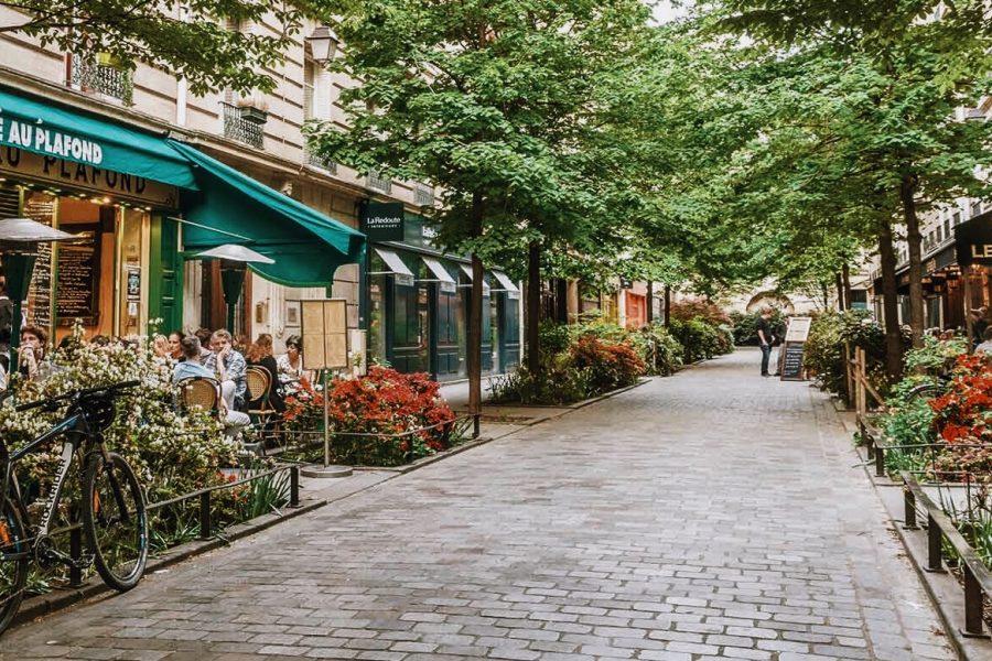 Marias-Tour-Paris-Walking-Guided