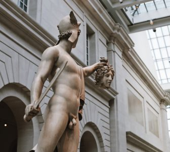 The MET Tour – Metropolitan Museum of Art Skip-the-Line Guided Tour