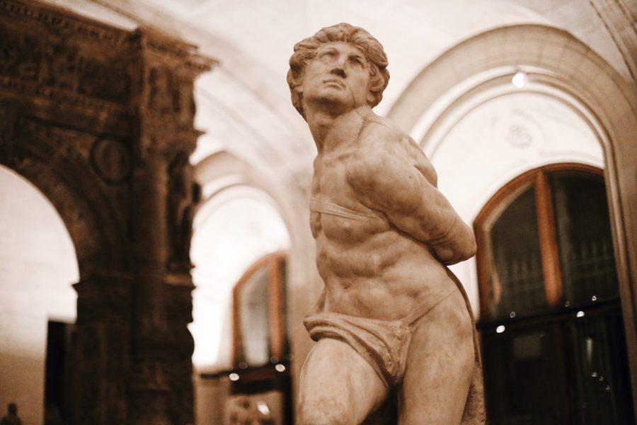 Milo-De-Paris-louvre-Museum-Guided-Tour