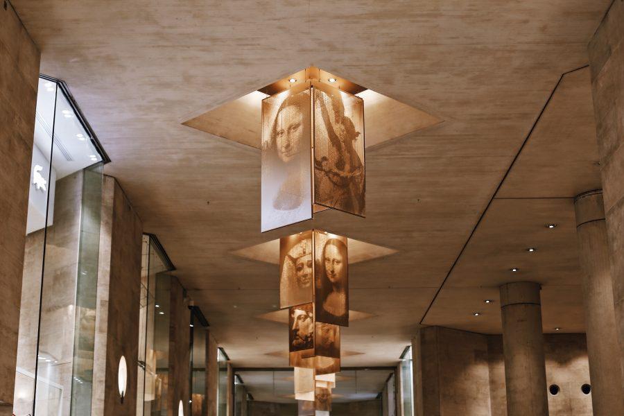 Mona-Louvre-Museum-Tour-Paris-Lisa-Guided