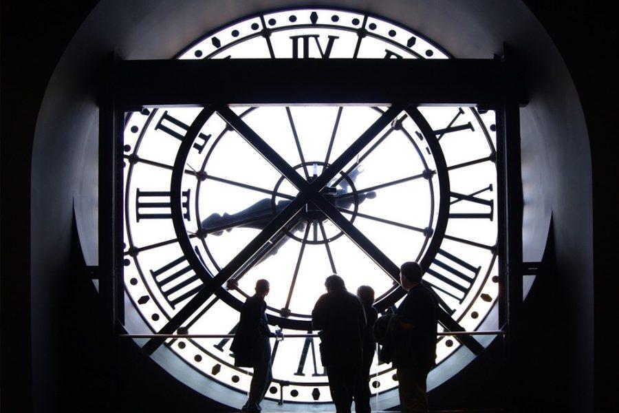 Musée-dOrsay-Orsay-Museum-Paris-Museum-Tour