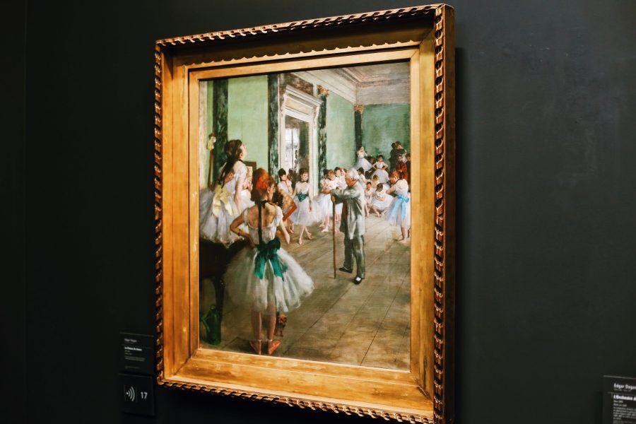 Musée-dOrsay-Orsay-Museum-Tour-Museum-Paris