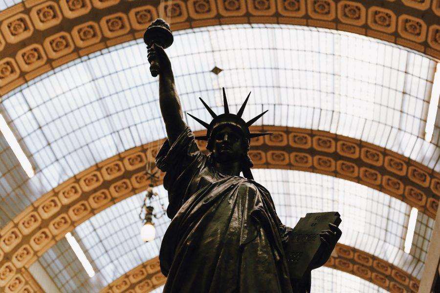 Musée-dOrsay-Orsay-Paris-Museum-Paris-Museum-Tour