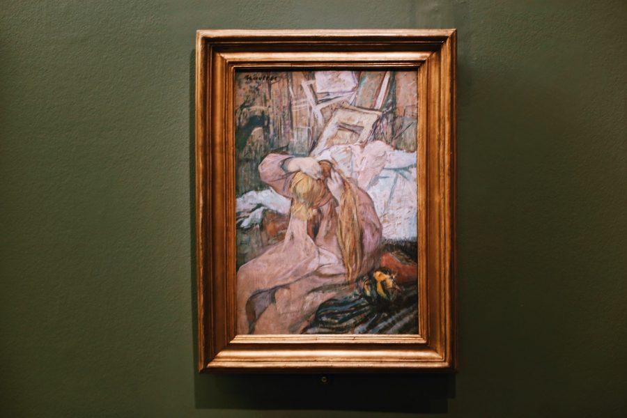 Musée-dOrsay-Paris-Museum-Orsay-Museum-Tour